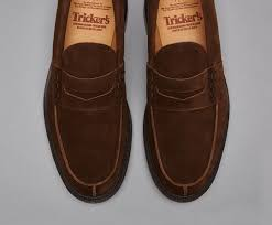 ugg boots sale philippines loafer the original handmade country shoes