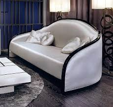 Settees Furniture 254 Best Sofas Settees Chaises Benches Images On Pinterest