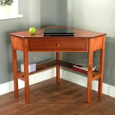 safavieh landon writing desk white writing desk white like this item small white writing desk uk