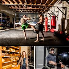 Reinvention Of An Industrial Loft How Tech Helped Winston Salem Quit Tobacco Politico Magazine