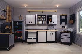 craftsman garage cabinets design garage designs and ideas image of craftsman garage cabinets ideas