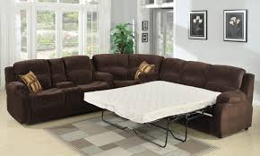 slipcovers for sofa sleepers sofa satisfactory hide a bed leather sofa magnificent modern