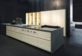 cuisine allemande haut de gamme cuisine de luxe allemande photos de design d intérieur et