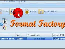 format factory online en español format factory tutorial youtube