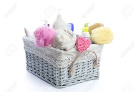 100 bathroom gift basket ideas best 25 housewarming gift