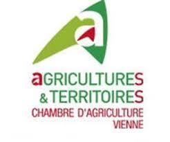 chambre d agriculture vienne les partenaires agroclipo