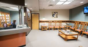 Office Furniture Syracuse by Contact Our Syracuse Office Dr Michael J Paciorekdr Michael J
