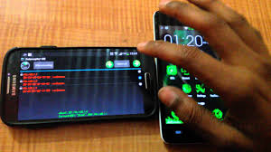 hack android hack android iphone and pc connected on same wifi network