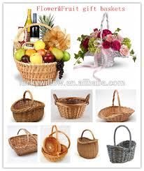 gift baskets wholesale wedding fruit basket decoration view wedding fruit basket