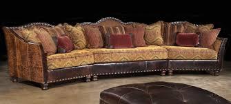 Tempurpedic Sleeper Sofa Amazing Western Style Sectional Sofas 12 On Sleeper Sofa With