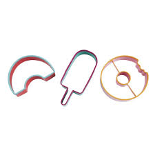 sweet tooth cookie cutters u2013 sunnylifeusa