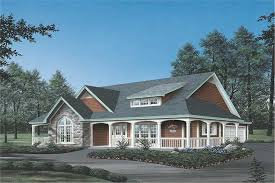 country house plan country charm house plan house plan 138 1002