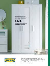 Ikea Schlafzimmer Trysil Seite 17 Von Ikea Kleiderschränke 2015