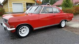 opel rekord 1963 opel rekord l coupe vaihtokin coupé 1966 used vehicle nettiauto