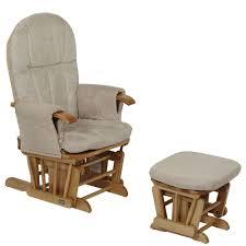 Nursery Rocking Chair Uk Best Nursing Chairs In Uk 2018