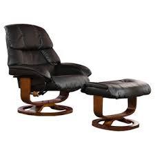 black recliners you u0027ll love wayfair