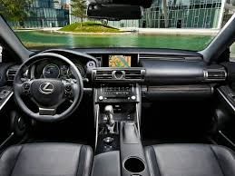 lexus used is 300 2015 lexus is 250 price photos reviews u0026 features