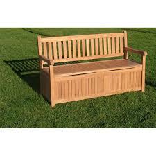 Outdoor Storage Bench Seat Outdoor Storage Bench Seat Australia Outside Storage Bench Outside