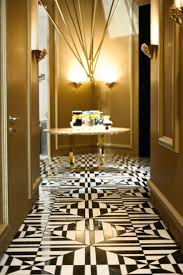 36 best cercan tile versace marble collection images on pinterest