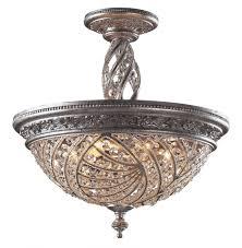 chandelier flush mounted db lowes lighting bathroom lowes
