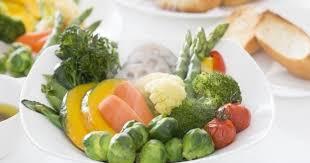 cuisiner brocoli 10 astuces pour cuisiner à la vapeur plus souvent cuisine az