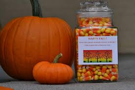 halloween toddler party ideas halloween toddler party games home party ideas