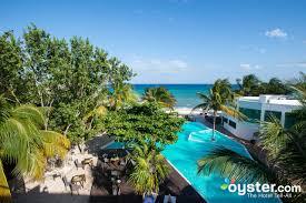 Playa Del Carmen Map Paradisus Playa Del Carmen La Perla Hotel Oyster Com