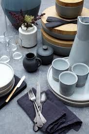 wedding registry dinnerware editors picks 10 favorite wedding registries remodelista