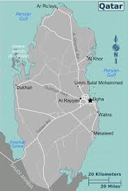 Qatar Airways Route Map by Qatar U2013 Travel Guide At Wikivoyage