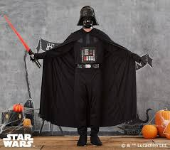 Halloween Costumes Darth Vader Images Halloween Costumes Darth Vader Star Wars Darth Vader