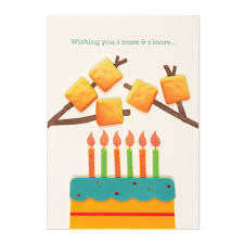 birthday cards for kids kids birthday cards collection s papeterie greeting cards