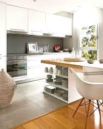 cuisine fonctionnelle petit espace fonctionnelle petit espace 12 avec on decoration d interieur et