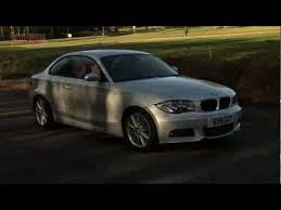 bmw 1 coupe review bmw 1 series coupe review what car