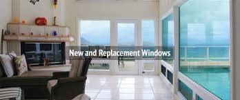 home improvement contractors for hawaii windows hawaii windows new and replacement
