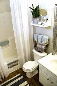 cute bathroom ideas for apartments cute bathroom ideas for apartments full size of bathroom ideas