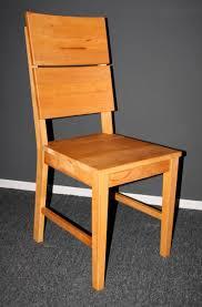 Esszimmerstuhl Buche Stuhl Buche Fantastisch Frankfurter Stuhl Von Stoelcker Im Shop