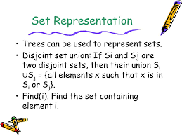 trees definition a tree is a finite set of one or more nodes such
