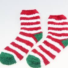 fuzzy christmas socks cozy christmas socks cold soft christmas fuzzy