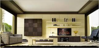 Home Interiors Thomasmoorehomescom - Latest home interior designs