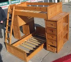 Bookcase Bunk Beds Bedroom Bunk Beds With Bookshelves Bunk Beds Accessories Bunk