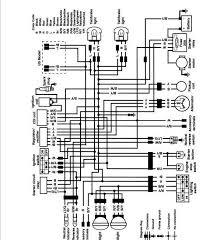 400 klf wiring diagram 100 images 100 kawasaki bayou 220