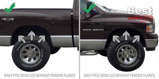3500 Dodge Truck Mud Flaps - dodge ram mud flaps 2002 2008 mud guards splash w o flares 4 piece