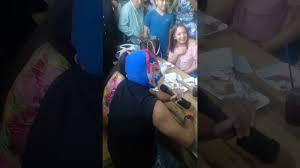 Challenge Escorpion Dorado Escorpión Dorado En Tequisquiapan 2017