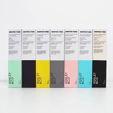 100 home design store nz louis vuitton miami design