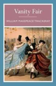 Vanity Fair William Thackeray Bad