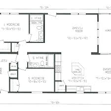 small home floor plans open open floor plans small homes thecashdollars com