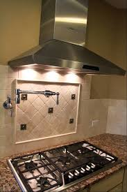 What Is A Pot Filler Faucet Architect Designs Kosher Kitchens