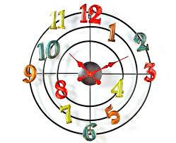 pendules cuisine cuisine horloge cuisine ikea horloge cuisine ikea in horloge
