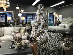home interior warehouse christmas has come to home interior warehouse 2017 home interior
