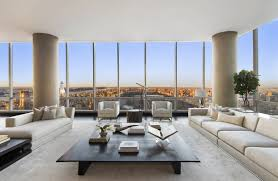 chinese billionaire nabs one57 condo for a mere 23 5 million wsj chinese billionaire liu yiqian paid 23 5 million for this roughly 4 500 square foot condo